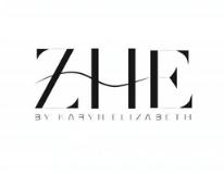 Karyn Elizabeth Design LLC